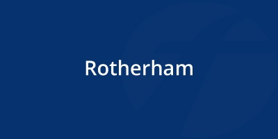 Image for 'Rotherham'