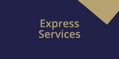Image for 'Express Services'