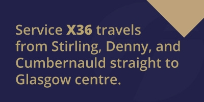 Image for 'Service X36'