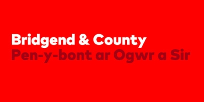 Image for 'Bridgend, Maesteg & Porthcawl Services'