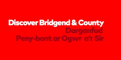 Image for 'Discover Bridgend & County'