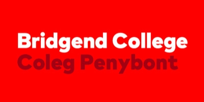 Image for 'Bridgend College'