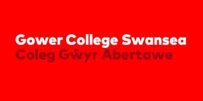Image for 'Gower College Swansea'