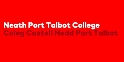 Image for 'Neath Port Talbot College'