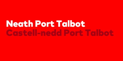 Image for 'Neath Port Talbot Services'