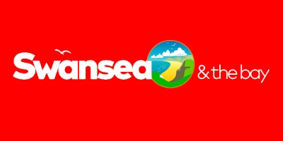 Image for 'Swansea Services'