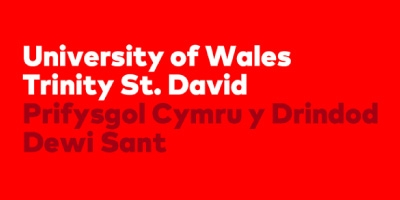 Image for 'University of Wales Trinity St. David'