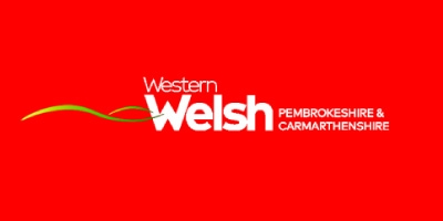 Image for 'Carmarthenshire Services'