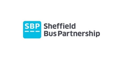 Image for 'Sheffield Bus Partnership Customer Charter'