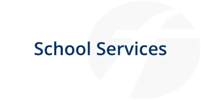 Image for 'School Services'