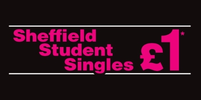 Image for 'Bus Services for Students in Sheffield'