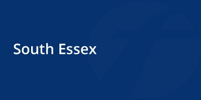 Image for 'South Essex'