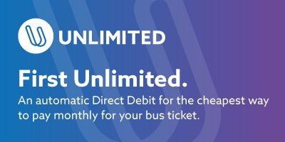 Image for 'First Unlimited'