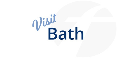 Image for 'Bath'