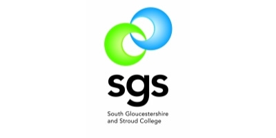 Image for 'SGS College '