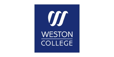 Image for 'Weston College'