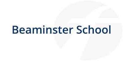 Image for 'Beaminster School'