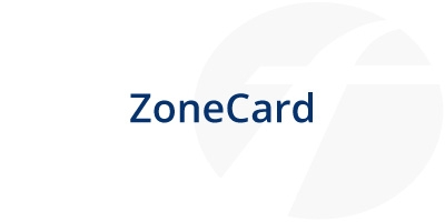 Image for 'Travelcards ZoneCard'