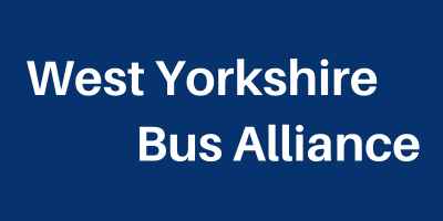 Image for 'West Yorkshire Bus Alliance'