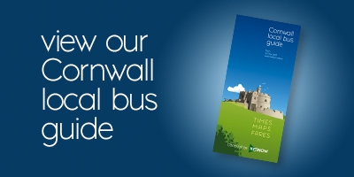 Image for 'Local Bus Guide (from May 2021)'
