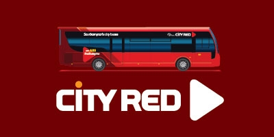 Image for 'City Reds'