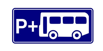 Image for 'Park and Ride'