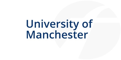 Image for 'University of Manchester'