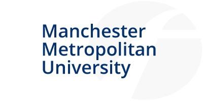 Image for 'Manchester Metropolitan University'
