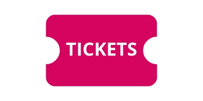 Image for 'Ticket types'