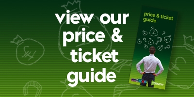 Image for 'Price & Ticket Guide'